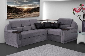 Choose a sofa for the living room