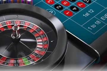 Как можно заработать на рулетке в онлайн-казино