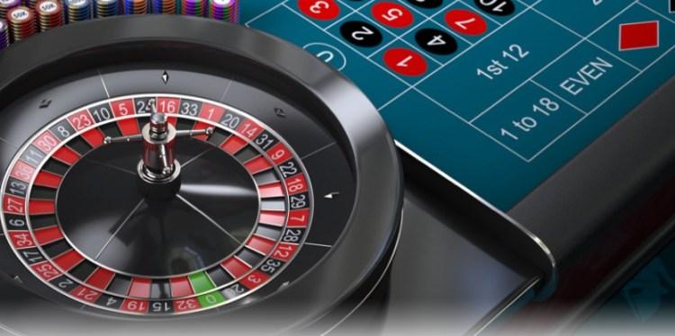 Хорошее интернет казино
