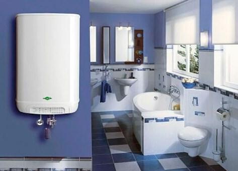 водонагреватель для квартиры