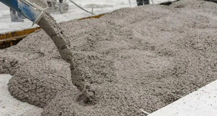 Бетон туралы анкерный болт по бетону купить в москве