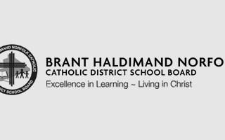 Brant Haldimand Norfolk logo