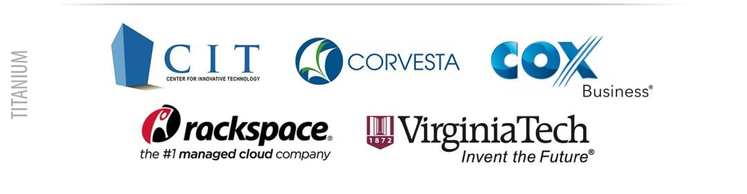 Titanium RBTC sponsors