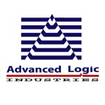 Advanced Logic Industries