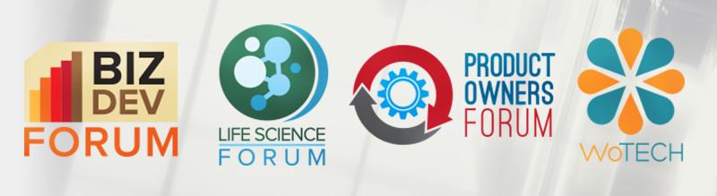 RBTC forums