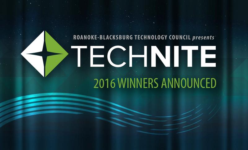 17th Annual RBTC TechNite Awards Ceremony Winners Announced