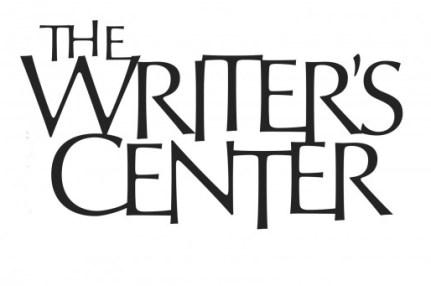 Writers-Center-Small-e1354652615372