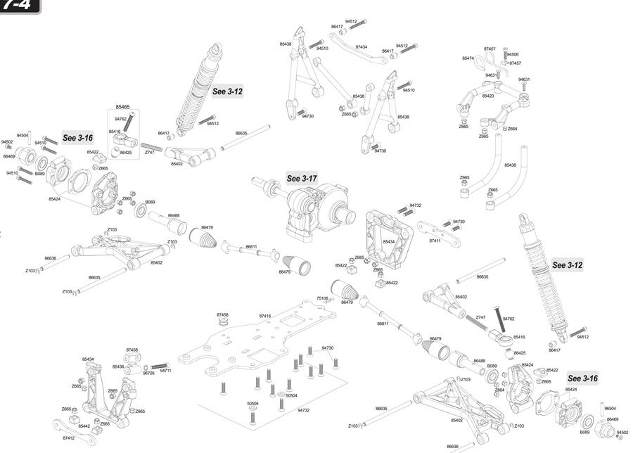 hpi savage 25 parts diagram catalogue of schemas hpi savage ss hpi savage diagram catalogue of schemas