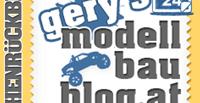 Der Modellbau – Wochenrückblick KW 46