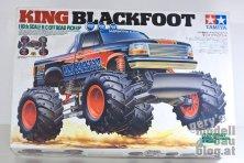unboxing_blackfoot_02