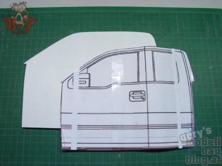 Fahrerseite-Schablone-und-ABS1