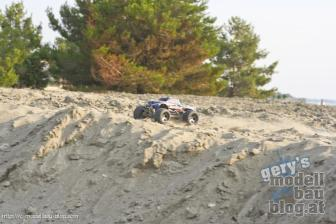croatia_rc-fun-14