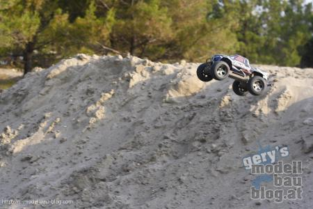 croatia_rc-fun-15