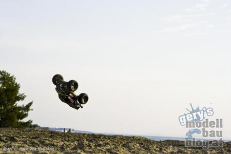 croatia_rc-fun-37
