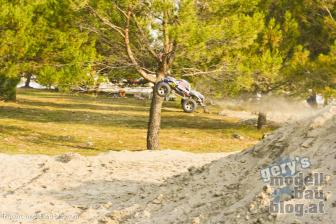 croatia_rc-fun-45