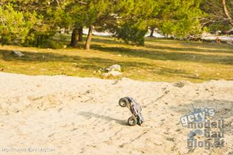 croatia_rc-fun-46