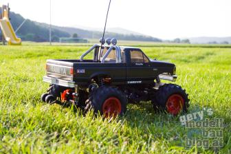 Tamiya_King_Blackfoot_in_Action00009