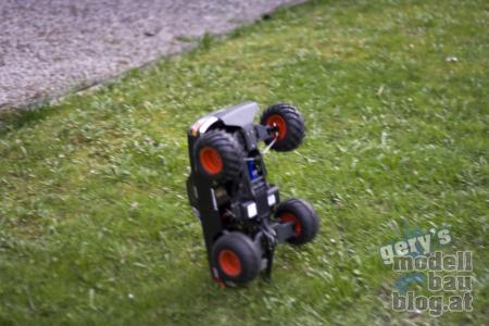 Tamiya_King_Blackfoot_in_Action00012
