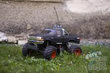 Tamiya_King_Blackfoot_in_Action00014