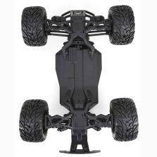 vaterra-halix-monster-truck-5