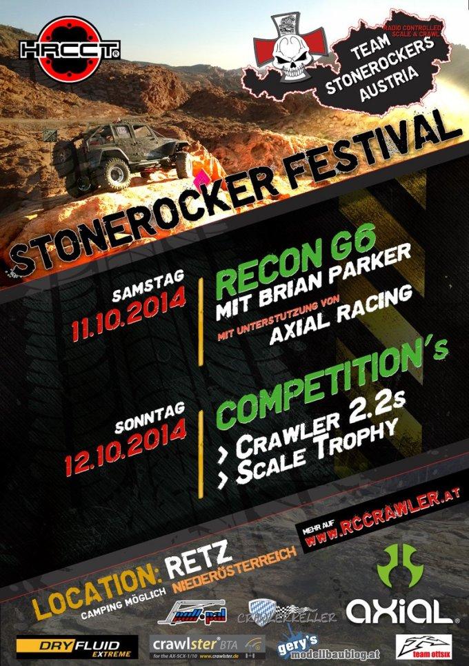 tsr-festival-klein