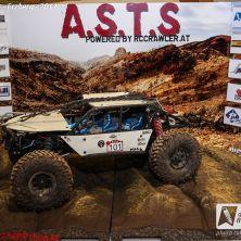 ASTS-Erzberg-201412