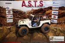ASTS-Erzberg-201432