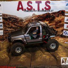 ASTS-Erzberg-201438