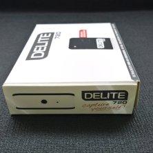 Actioncam DELITE 720HD