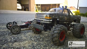 Tamiya-KING-BLACKFOOT_IMG-02