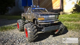 Tamiya-KING-BLACKFOOT_IMG-05