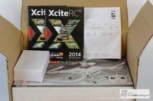 XciteRC_Rocket400_Unboxing_00001