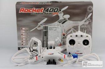 XciteRC_Rocket400_Unboxing_00005