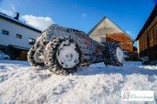 Traxxas Summit - Snowfun (20 von 28)