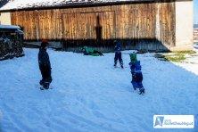 Traxxas Summit - Snowfun (27 von 28)