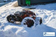 Traxxas Summit - Snowfun (3 von 28)