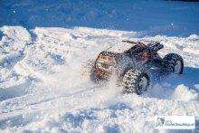 Traxxas Summit - Snowfun (8 von 28)