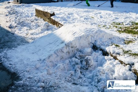 Traxxas Summit - Snowfun (9 von 28)