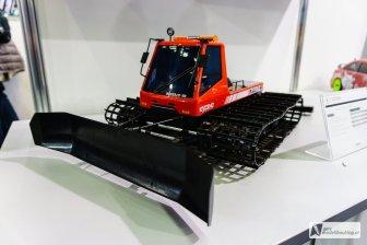 Modellautos-10