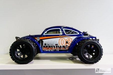 Modellautos-9