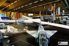 Schiffe+Flugzeuge-9