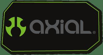 Axial Racing