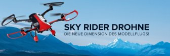xMS_site_DRONE_page1_DE.jpg.pagespeed.ic.Tl8vqrZFQB