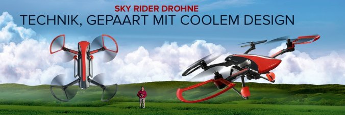 xMS_site_DRONE_page4_DE.jpg.pagespeed.ic.jgqEkfzqgP