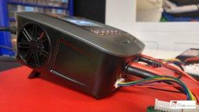 SKYRC-D100-Dual-Balancer-Ladegeraet-11
