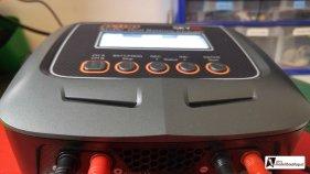 SKYRC-D100-Dual-Balancer-Ladegeraet-12