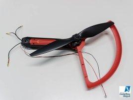 Sky-Rider-Drohne-Teil-5-2