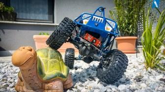 Vodoo-KLR-Tires-8