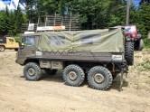 asts-2016-hellsklamm-jeep-1zu1-36