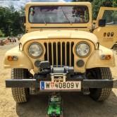 asts-2016-hellsklamm-jeep-1zu1-37